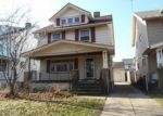 Foreclosed Home in W 127TH ST, Cleveland, OH - 44111