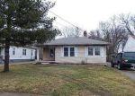 Foreclosed Home en CAROLINA ST, Middletown, OH - 45044