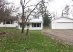 Foreclosed Home en WHITE RD, Middlefield, OH - 44062