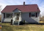 Foreclosed Home en WINDSOR ST, Marion, OH - 43302