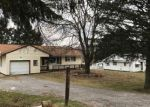 Foreclosed Home en STAGECOACH RD, East Liverpool, OH - 43920