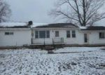 Foreclosed Home en FRANKFORT RD, Swanton, OH - 43558