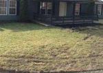 Foreclosed Home en STOCKDALE RD, Beaver, OH - 45613
