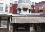 Foreclosed Home en S 50TH ST, Philadelphia, PA - 19143