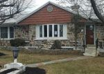 Foreclosed Home en E 8TH ST, Northampton, PA - 18067
