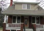 Foreclosed Homes in Harrisburg, PA, 17110, ID: F4106507