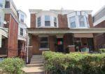 Foreclosed Home en N 53RD ST, Philadelphia, PA - 19139