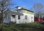 Foreclosed Home en FRENCH ST, Hermitage, PA - 16148