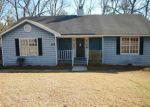 Foreclosed Home en CATAWBA RD, North Augusta, SC - 29841