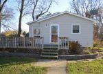 Foreclosed Home en NE 3RD ST, Madison, SD - 57042