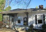 Foreclosed Home en E MAIN ST, Union City, TN - 38261