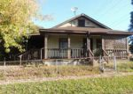 Foreclosed Home in CROOK ST, Hampton, TN - 37658