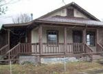 Foreclosed Home en CROOK ST, Hampton, TN - 37658