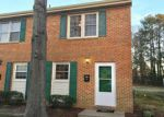 Foreclosed Home in BARBERTON DR, Virginia Beach, VA - 23451
