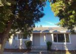 Foreclosed Home en NE MCWILLIAMS RD, Bremerton, WA - 98311