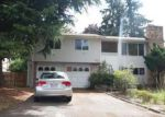 Foreclosed Home en 38TH PL SW, Federal Way, WA - 98023