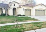 Foreclosed Home en COLORADO DR, Olivehurst, CA - 95961