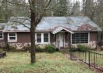 Foreclosed Home en PERRY CREEK RD, Somerset, CA - 95684