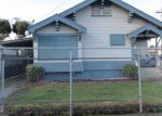 Foreclosed Home in SPENCER ST, Oakland, CA - 94621