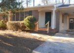 Foreclosed Home en GARDNERS MILL RD, Augusta, GA - 30907