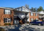 Foreclosed Home in TIBET AVE, Savannah, GA - 31406