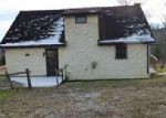 Foreclosed Home en PINE RIDGE RD, Winchester, KY - 40391