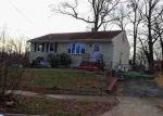 Foreclosed Home en POWHATAN ST, Lanham, MD - 20706