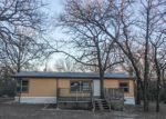 Foreclosed Homes in Fort Worth, TX, 76135, ID: F4106707