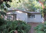 Foreclosed Home in MAPLE AVE, Fort Myers, FL - 33901