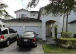 Foreclosed Home en NE 36TH AVENUE RD, Homestead, FL - 33033