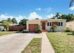Foreclosed Home en CHEROKEE ST, Miami, FL - 33166