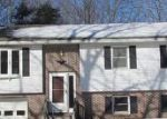 Foreclosed Homes in Lisbon Falls, ME, 04252, ID: F4106743