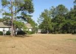 Foreclosed Home in MEADOWLANDS TRL, Calabash, NC - 28467