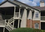 Foreclosed Home in MCGILL PARK AVE NE, Atlanta, GA - 30312