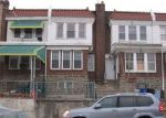 Foreclosed Home in W GODFREY AVE, Philadelphia, PA - 19120