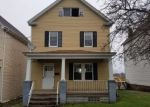 Foreclosed Home en LEEDS AVE, Monessen, PA - 15062