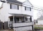 Foreclosed Home en MARKET ST, Fairmont, WV - 26554