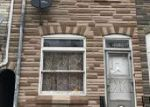 Foreclosed Home en OLEY ST, Reading, PA - 19604