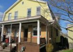 Foreclosed Home en AMHERST AVE, Pittsburgh, PA - 15229