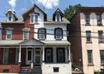 Foreclosed Home en NEW ST, Spring City, PA - 19475