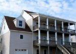 Foreclosed Home en PRINCESS ANN RD, Kill Devil Hills, NC - 27948
