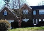 Foreclosed Home in STEAMBOAT DR, Mount Holly, NC - 28120