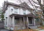 Foreclosed Home en KEYES AVE, Watertown, NY - 13601
