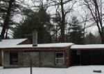 Foreclosed Home en NINE MILE TREE RD, Gloversville, NY - 12078