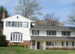 Foreclosed Home en LONG CORNER RD, Gaithersburg, MD - 20882