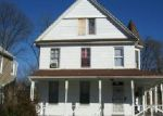 Foreclosed Home in GROVELAND AVE, Baltimore, MD - 21215