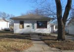 Foreclosed Home en S 11TH ST, Beatrice, NE - 68310