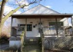 Foreclosed Home in DAWES PL, Saint Louis, MO - 63114