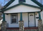 Foreclosed Home in COMINGO AVE, Joplin, MO - 64801