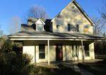 Foreclosed Home en NUTT RD, Morton, MS - 39117